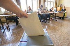 Voliči rozhodli. Změna ve vedení radnice přijde v Jilemnici. Nového starostu budou mít také v Žacléři.
