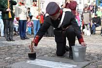 Den památek se slavil i v Trutnově