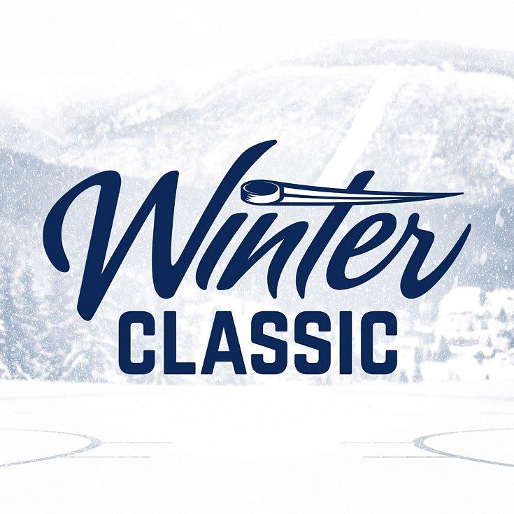 Winter Classic ve Špindlerově Mlýně