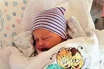 Thea Jirásková se narodila 7. září v 9.02 hodin rodičům Janě a Lukášovi. Vážila 3,16 kg a měřila 49 cm. Spolu s bráškou Tadeáškem žijí ve Svobodě nad Úpou.