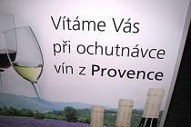 Vinařské slavnosti 2012