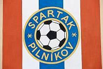 Spartak Pilníkov