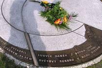 Memoriál Ludvíka Daňka - 2011
