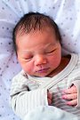 ELIŠKA ŠVANDOVÁ se narodila 28. ledna ve 12.56 hodin rodičům Martině a Jaroslavovi. Vážila 3,05 kg a měřila 50 cm. Rodina je z Černého Dolu.