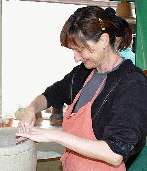 Irena Hirai
