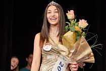 Na zdrávce volili Miss, letos v pohádkovém provedení