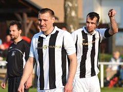 Martin Abraham (FK Přepeře)