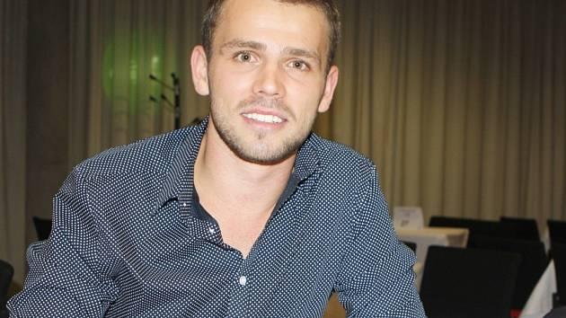 Josef Mádle