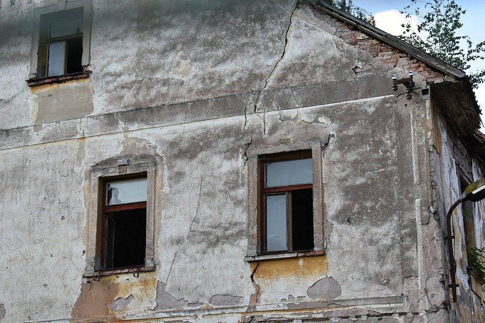 Bývalý pivovar v Rudníku zažil největší rozmach za éry rodinné firmy Kluge na přelomu 19. a 20. století. Pro pivo tam jezdily pivovarské povozy z Prahy, Plzně i Bavorska.