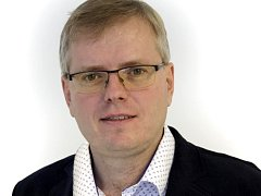 Jiří Rampouch