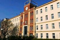 Obchodní akademie, Hotelova škola a Střední odborná škola Turnov