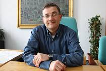 Jan Helbich