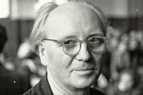 Stanislav Šidlák založil pěvecké trio i ženský pěvecký sbor