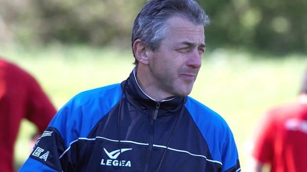Josef Řeháček