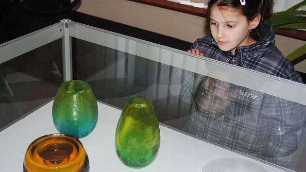 Semilský archiv zve na výstavu s názvem Mezi 2ma skly
