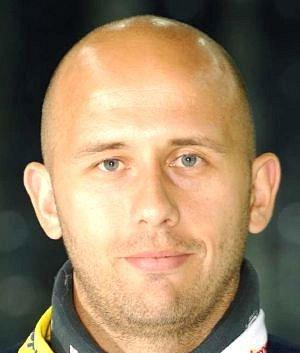 Pavel Falta