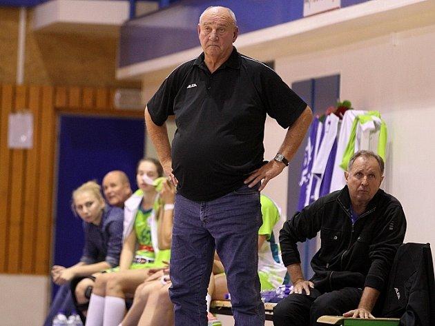 Jan Bobrovský