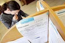 V Královéhradeckém kraji dosáhla míra nezaměstnanosti k 31. květnu 2020 2,9 procenta. K mírnému zvýšení došlo na Trutnovsku, kde stoupla oproti březnu o půl procenta na 3,2.