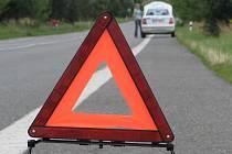 Test Deníku: ohleduplnost řidičů