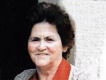 Další nominovanou do Řádu srdce je Marie Štorková