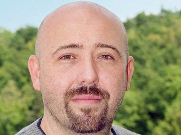 Jakub Obraz