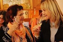 Svatomartinská vína roku 2016