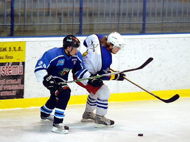 4. kolo Krajské soutěže: Kutná Hora B - Sedlčany, 23. října 2010.