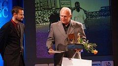 Nejúspěšnější sportovec roku 2015 v Kutné Hoře.