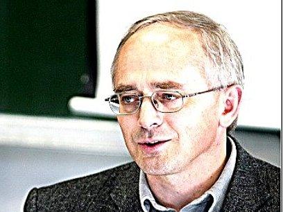 František Hylmar.