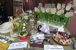 Velikonoční výstava ve Zbraslavicích