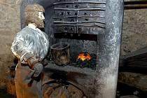 Prohlídka středověké štoly a expozice Českého muzea stříbra v Kutné Hoře