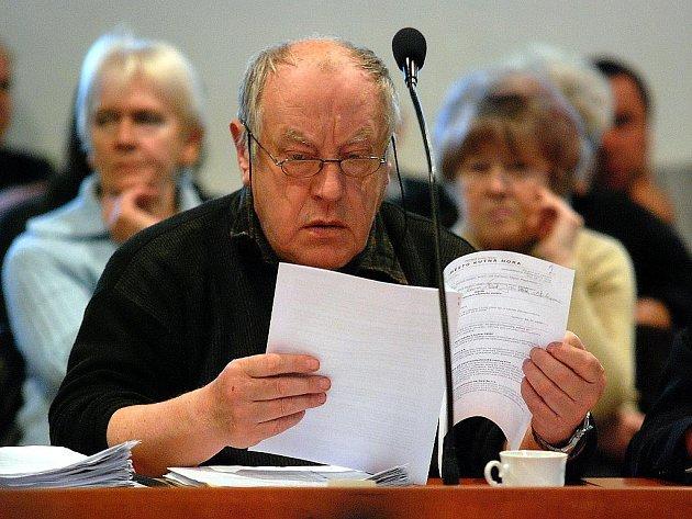Komunální volby 2010 na Kutnohorsku