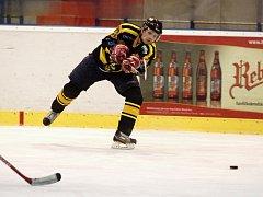 Krajská soutěž mužů: Kutná Hora - Sedlčany 3:2, 4. listopadu 2012.