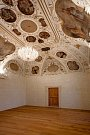 Jezuitská kolej se uchází o cenu za architekturu