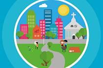 Foxconn iniciuje další kampaň k oživení a vylepšení Kutné Hory