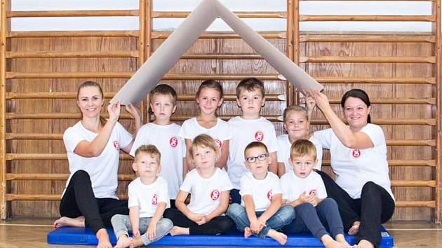 Sokolové zahájí novou sezónu a oslaví 130. výročí