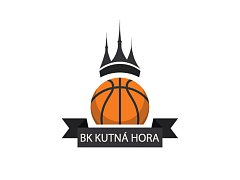 Basketbalový klub Kutná Hora.