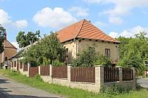 Domy č. p. 1 a 3 byly díky své historické hodnotě prohlášeny za kulturní památku.