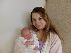 Tereza Para se narodila 28. listopadu v Čáslavi. Vážila 3450 gramů a měřila 50 centimetrů. Doma v Jakubě ji přivítali maminka Tamara, tatínek Petru, sourozenci Vláďa a Laura.