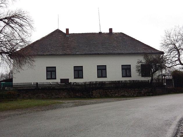 Příběhy starých škol na Kutnohorsku