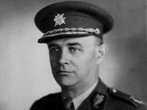František Moravec se narodil 23. července 1895 v Čáslavi a zemřel 26. července 1966 ve Washingtonu.