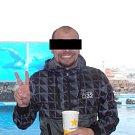 Vít K. podlehl zraněním po noční rvačce v Kutné Hoře.