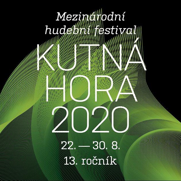 Mezinárodní hudební festival Kutná Hora 2020.
