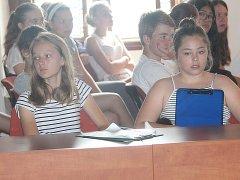 Projekt Lepší škola má své vítěze