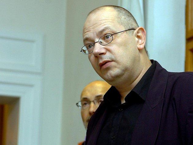 Aleš Rezler