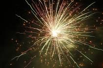 Kutnohořané už vyhlíží nový rok