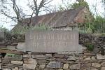 Poznáte obec na Kutnohorsku?