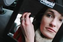 Martina Pechancová si v klipu zahrála pěknou mrchu.