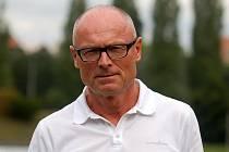 Jan Kmoch.