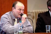 První zasedání kutnohorských zastupitelů v roce 2010